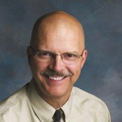 Dr. Brad Randall
