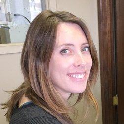 Dr. Kristina Harris Jackson