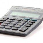 New OQ Feature: Omega-3 Calculators!