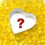 Do Omega-3s Lower Cholesterol?