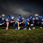 New Research Highlights Urgent Need for Omega-3s for Football Players