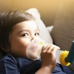 How Omega-3s Help Asthma in Children