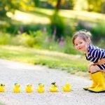 Can Omega-3s Help ADHD?