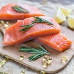 Getting Enough Omega-3 Fatty Acids from Food