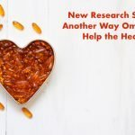 New Research Shows Another Way Omega-3s Help the Heart