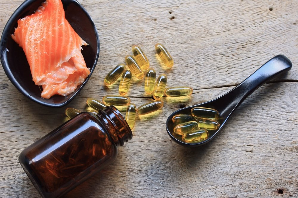 11 Myths About Omega-3 Fish Oil Supplements