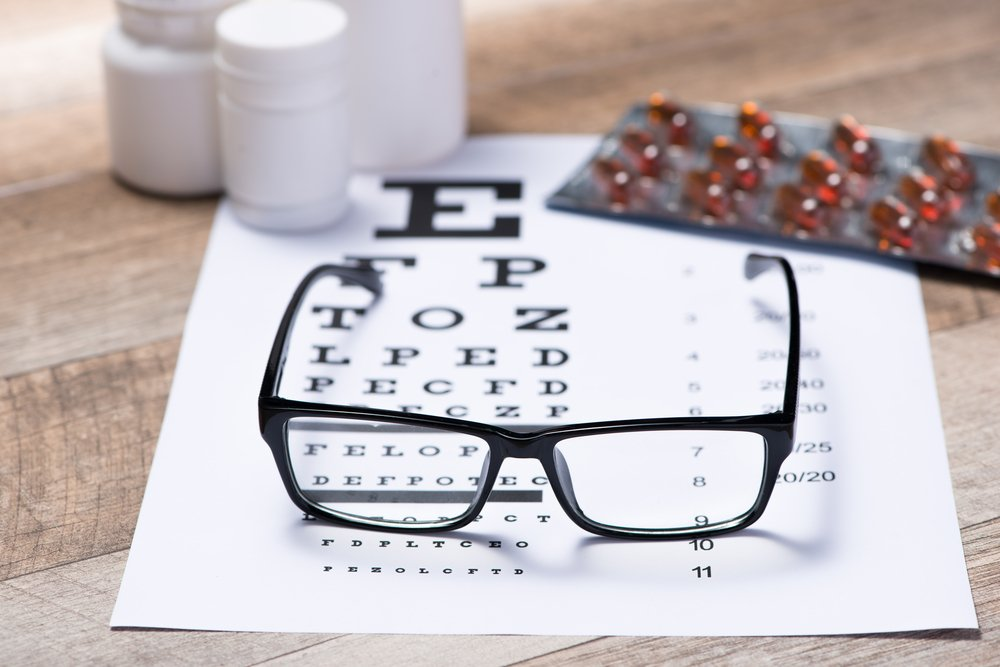Can Omega 3 Help Eyes Omegaquant The answers for 'eye test how many 3's puzzle ranges from 15 to 21. can omega 3 help eyes omegaquant