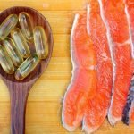 Successful Omega-3 Studies Continue to Generate New Findings