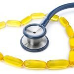 5 Reasons to Cheer for Omega-3s at the American Heart Association Meeting This Week