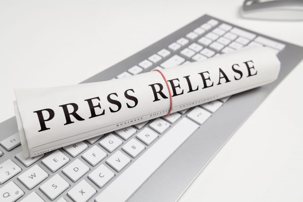 OmegaQuant Press Releases