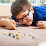 More Good News for Omega-3s & Autism: The MARBLES Study