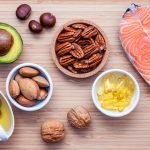 Get the Facts on Omega-6, Trans Fats, Palmitic Acid and More