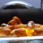 New Research Shows Most Athletes Have a Low Omega-3 Index