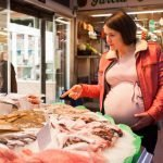 Benefits Outweigh Risks of Eating Fish During Pregnancy, According to New Research