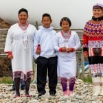 Back Where It All Began – How the Greenland Eskimos Put Omega-3s on the Map