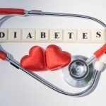 New Research on the Role Omega-3s Play in Diabetes and Metabolic Syndrome