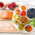 Is Omega-3 Brain Food? Three New Studies Suggest the Answer is YES
