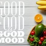 Mood Food – How an Anti-Inflammatory Diet Can Support Mental Health