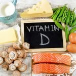 Vitamin D: Are You Getting Enough?