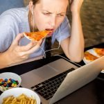 Could Your Diet Be Clouding Your Thinking?