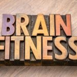 6 Ways to Recharge Your Brain for the New Year