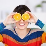 8 Tips for Revitalizing Your Diet