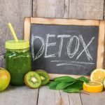 To Detox or Not Detox? 3 Tips to Spring-Clean Your Body