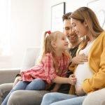 Studies Show Kids, Adults & Pregnant Women Don't Get Enough Omega-3