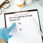 Vitamin D Levels Around the World Are LOW