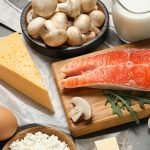 Finding Foods That Make You Rich in Vitamin D