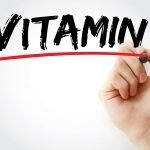 5 Vitamins You Probably Need More Of