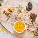 Best Plant Sources of Omega-3